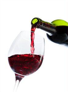 Festa do Viño Novo en Monforte de Lemos